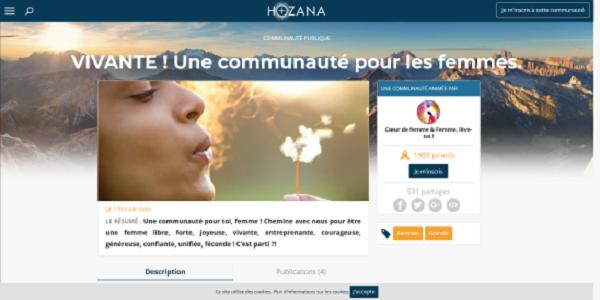 screenshot-2017-11-25-vivante-une-communautc3a9-pour-les-femmes.png