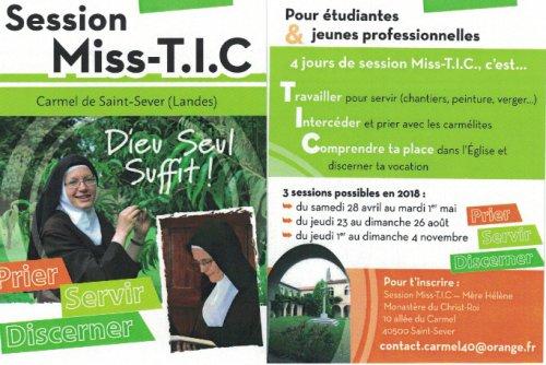 session_miss-tic-4cc86